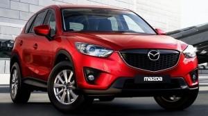 Mazda-CX-5-crossover