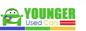 Younger Used Cars